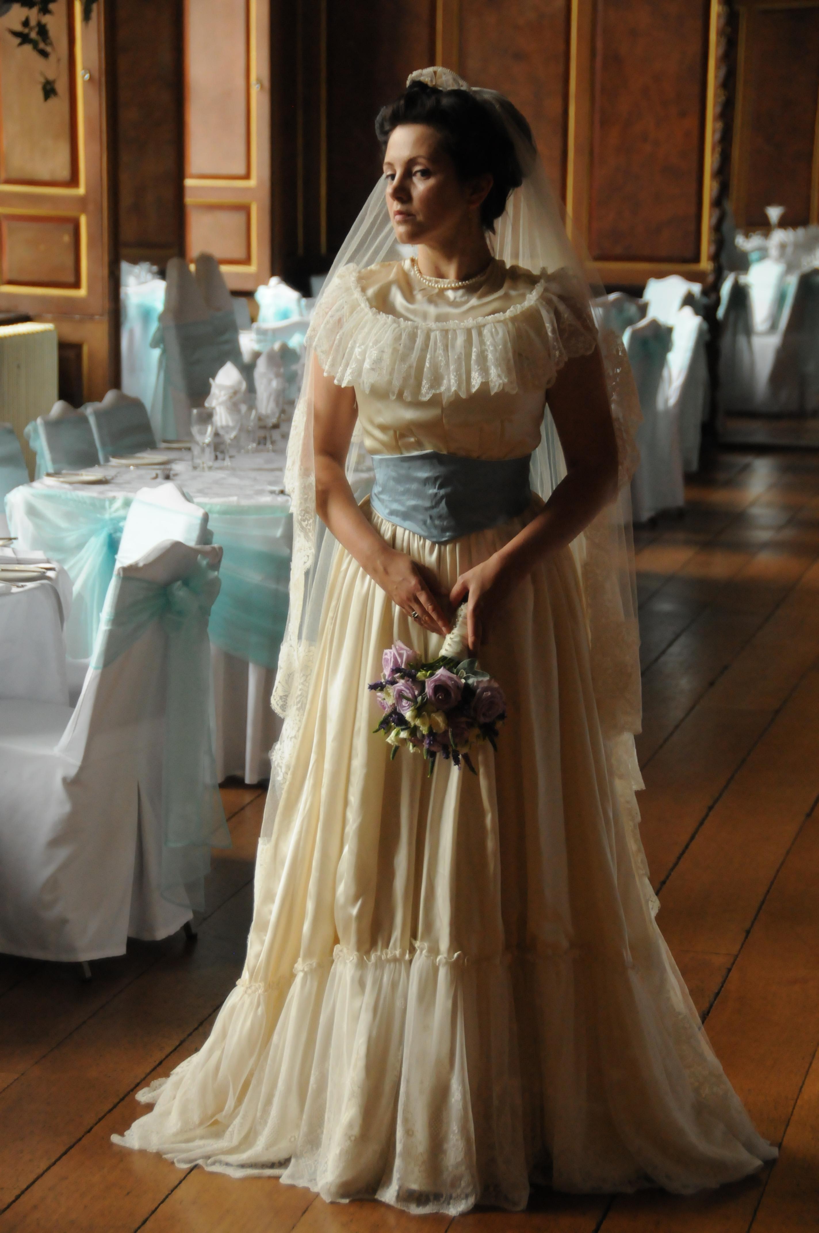 15th century wedding dresses discount wedding dresses for 17th century wedding dresses