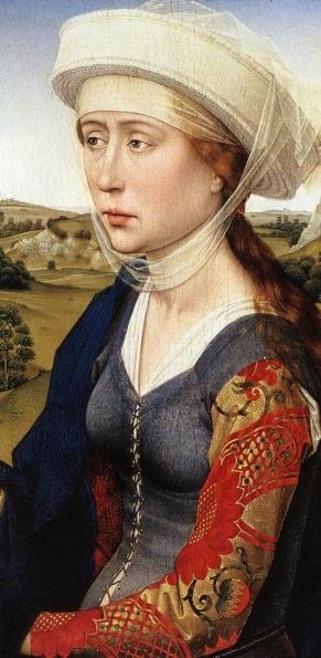 2-rogier-van-der-weydan-1450