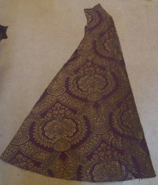22-top-fabric-half-back