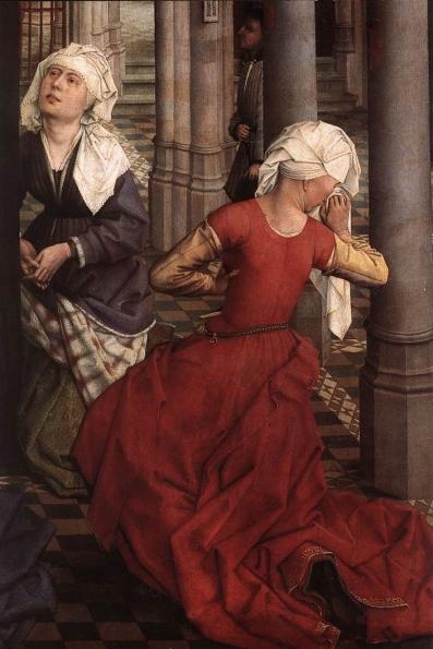 8-rogier-weydenseven_sacraments_altarpiece__central_panel_large