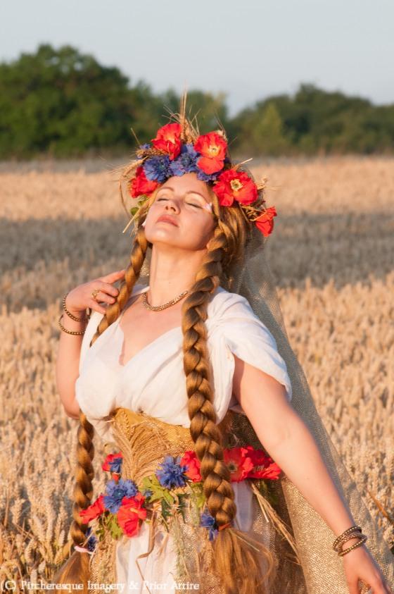 Summer Dress-13