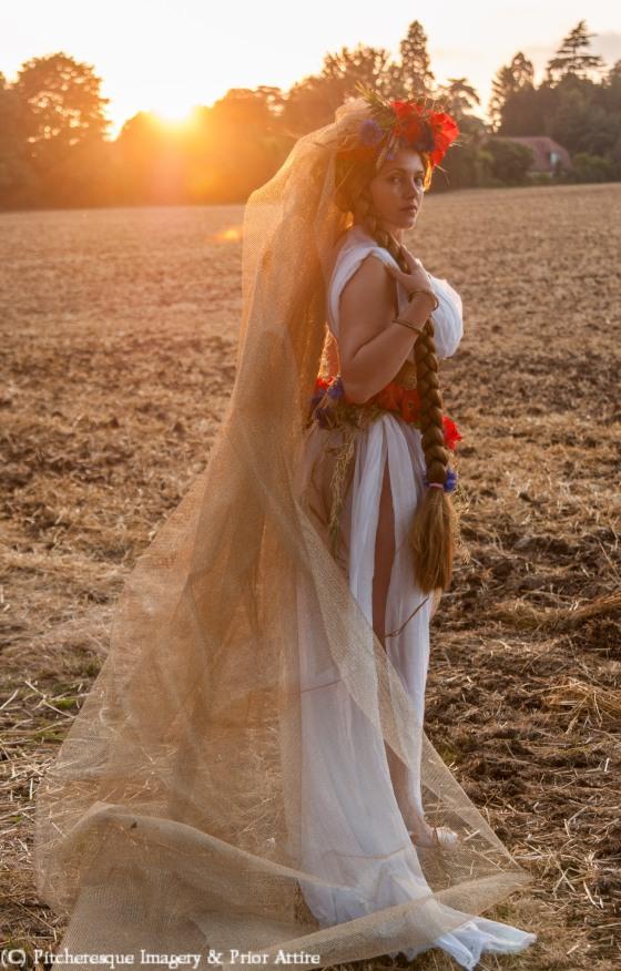 Summer Dress-22