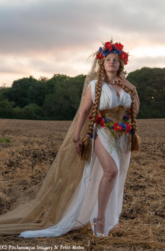Summer Dress-5