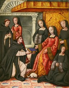 1508 anne