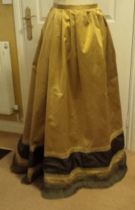 6.petticoat finished