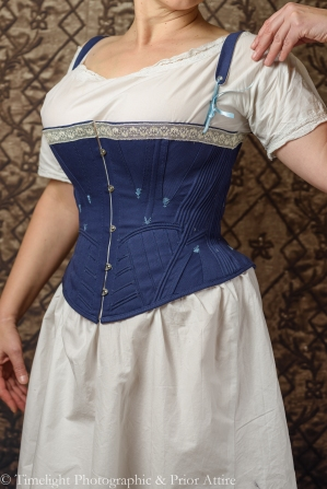 Corsets and Tunics Dec 16 (58)