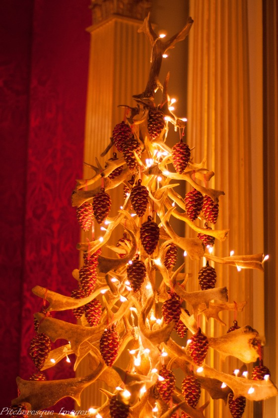 Holkham Christmas 2014-51