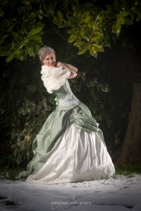 130122-W-bride-lo-047