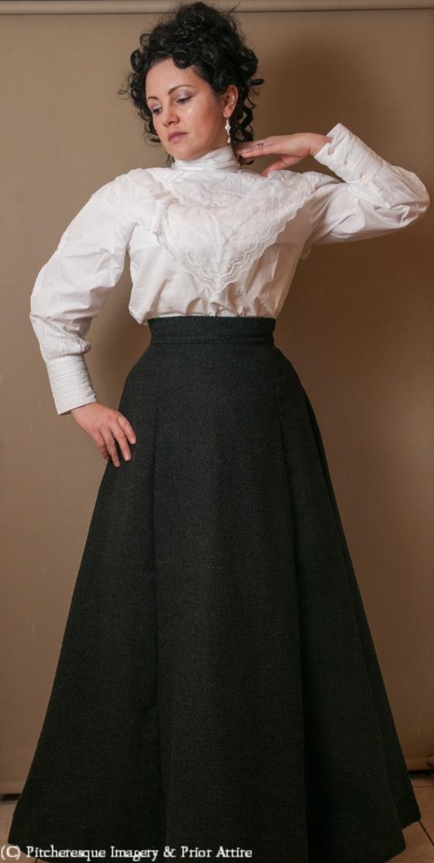 Late Victorian Wear-14