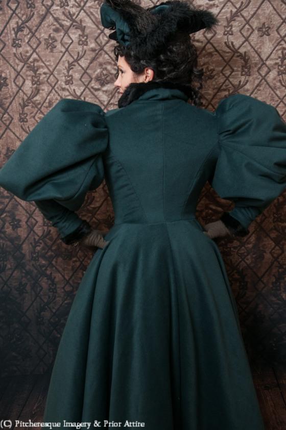 Late Victorian Wear-19