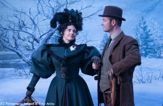 Late Victorian Wear-2