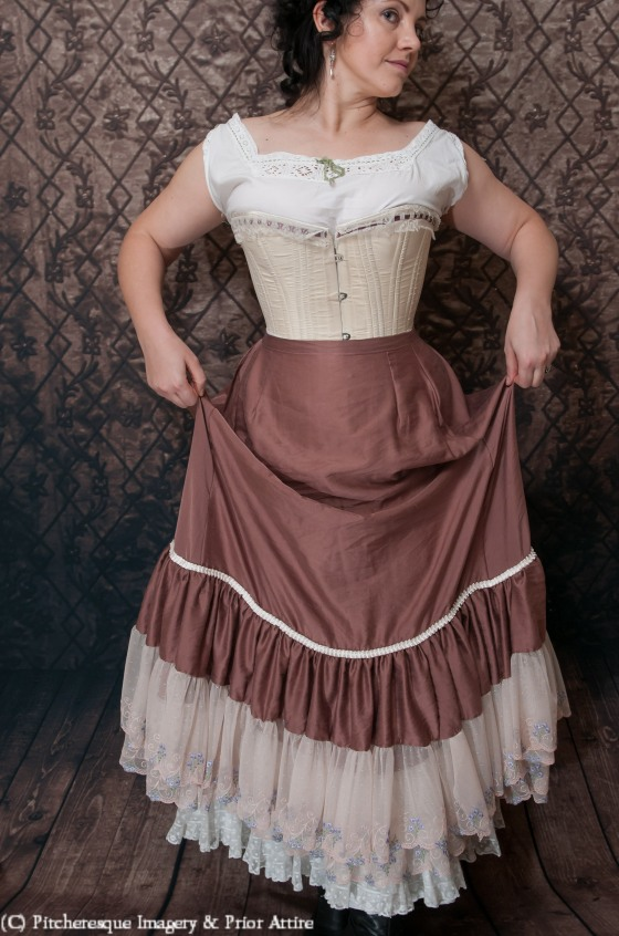 Late Victorian Wear-25