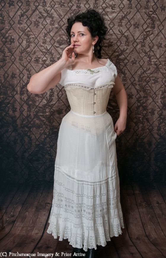 Late Victorian Wear-26