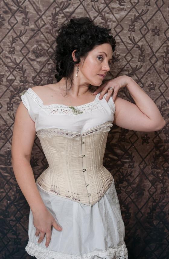 Late Victorian Wear-31