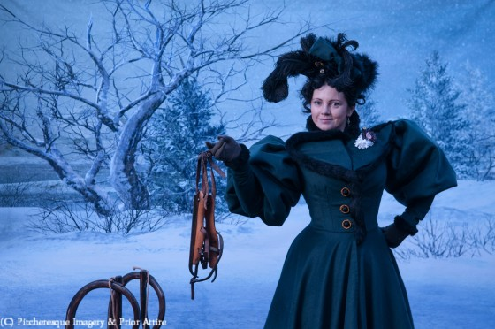 Late Victorian Wear-4
