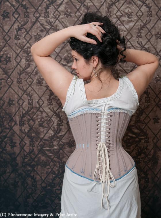 Late Victorian Wear-43