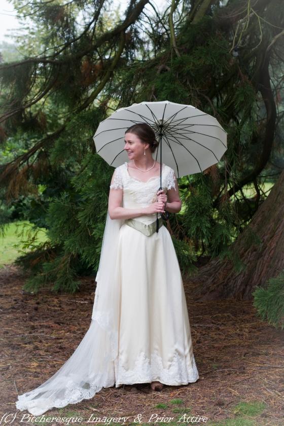 Sophie's Dress-4-2