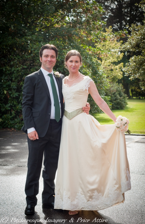 Sophie's Dress-5-2