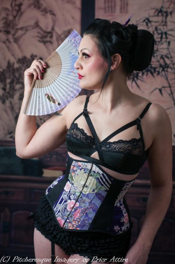 Geisha Corset Teasers-14