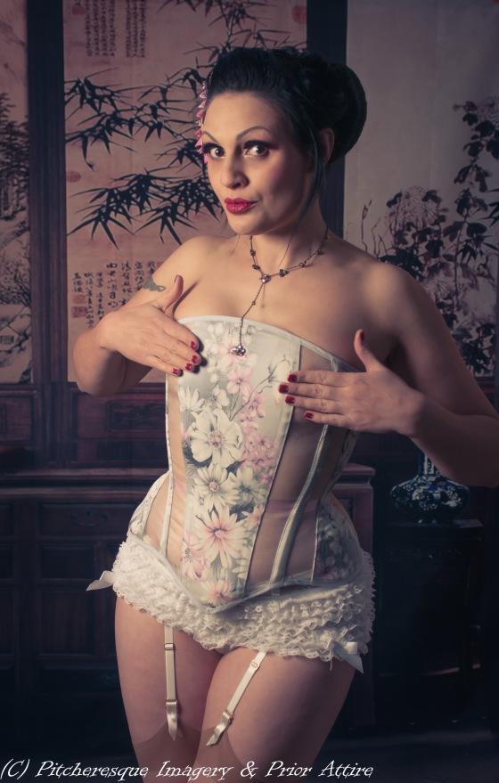 Geisha Corset Teasers-37