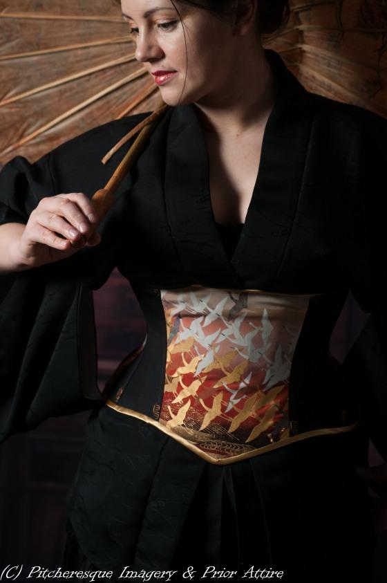 Geisha Corset Teasers-43