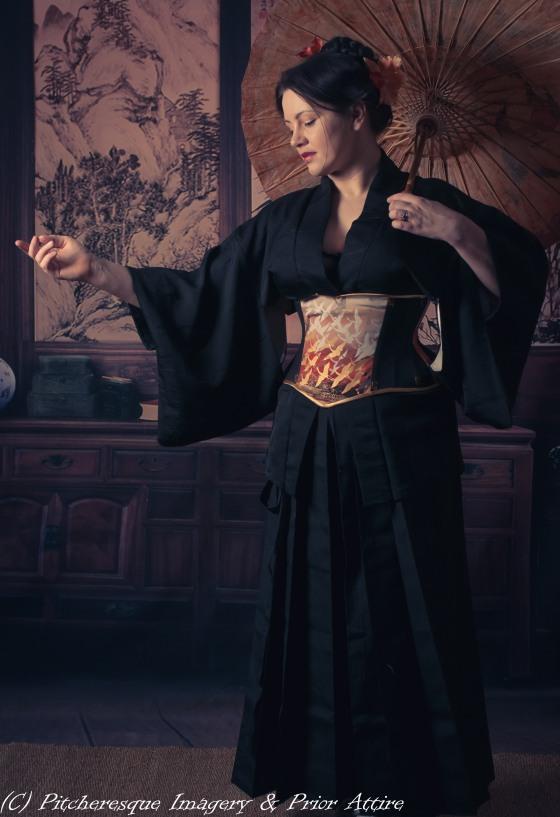 Geisha Corset Teasers-54