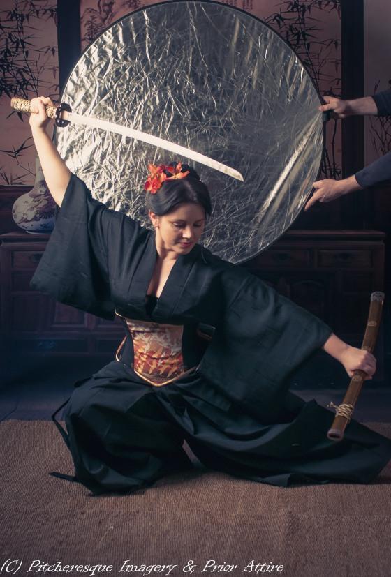 Geisha Corset Teasers-62