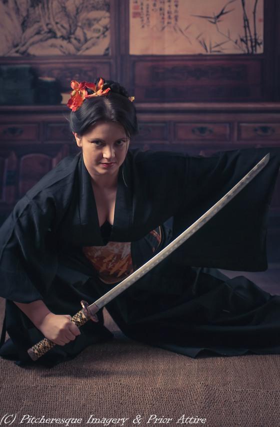 Geisha Corset Teasers-63
