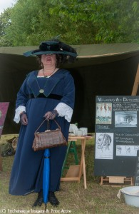 Hereford WWI July 2014-19