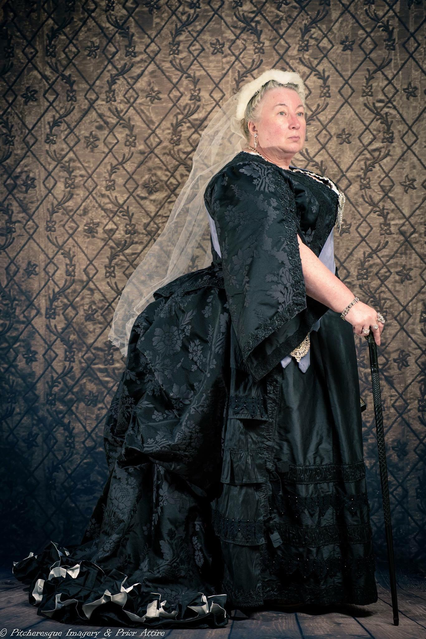 queen - photo #11