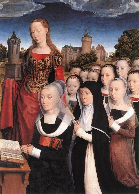 13850-triptych-of-the-family-moreel-hans-memling