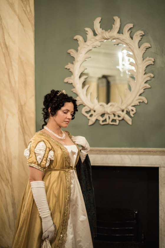 Regency Ball - Bath Sept 15-37