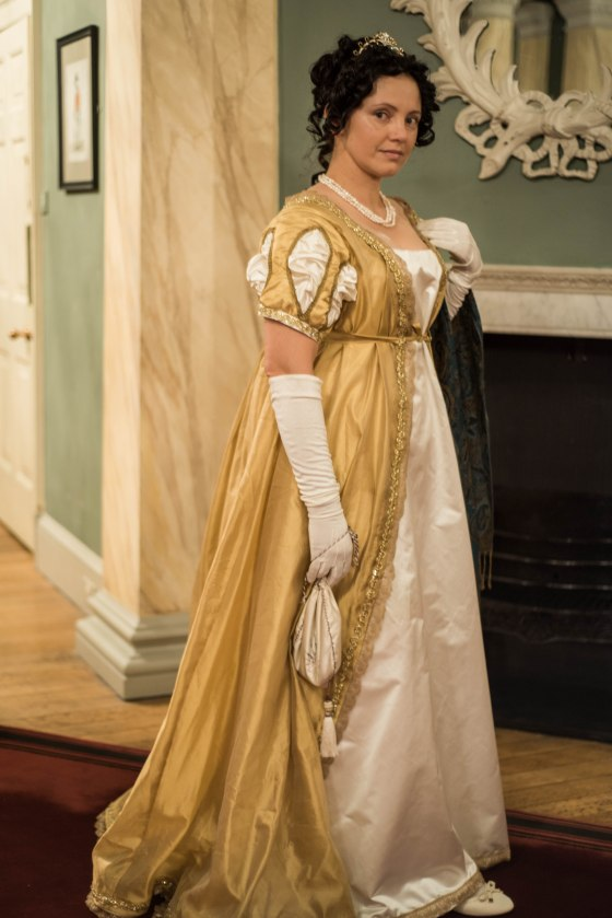 Regency Ball - Bath Sept 15-38