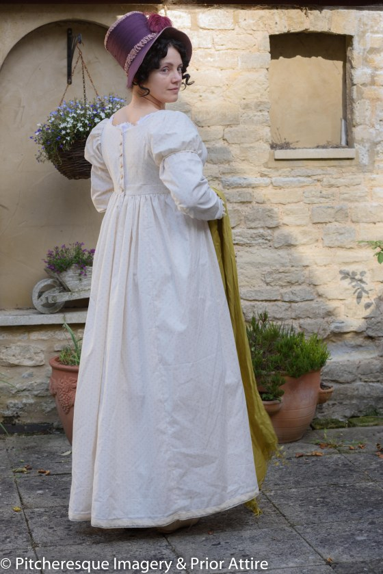 Regency Outfits Sept 15-53
