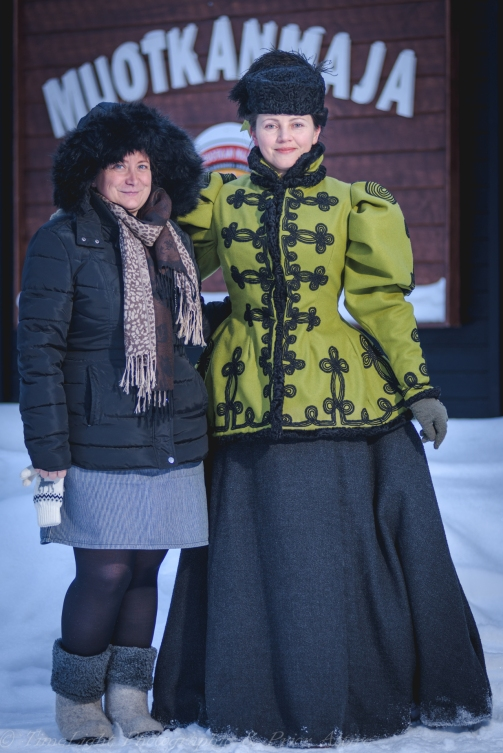 1893 Winter Outfit -  March 03, 2016 - 44
