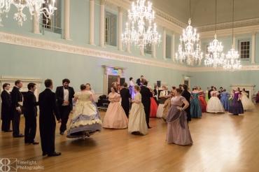 Victorian Ball 2016 - May 07, 2016 - 170