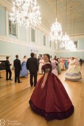 Victorian Ball 2016 - May 07, 2016 - 175