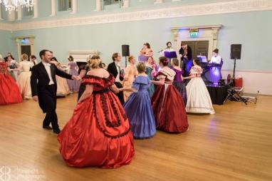 Victorian Ball 2016 - May 07, 2016 - 185