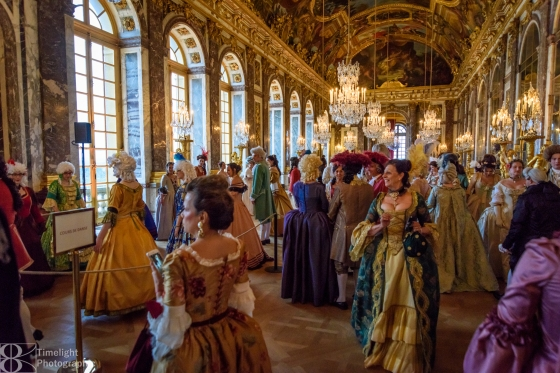 Versailles Grand Fete -  May 30, 2016 - 14