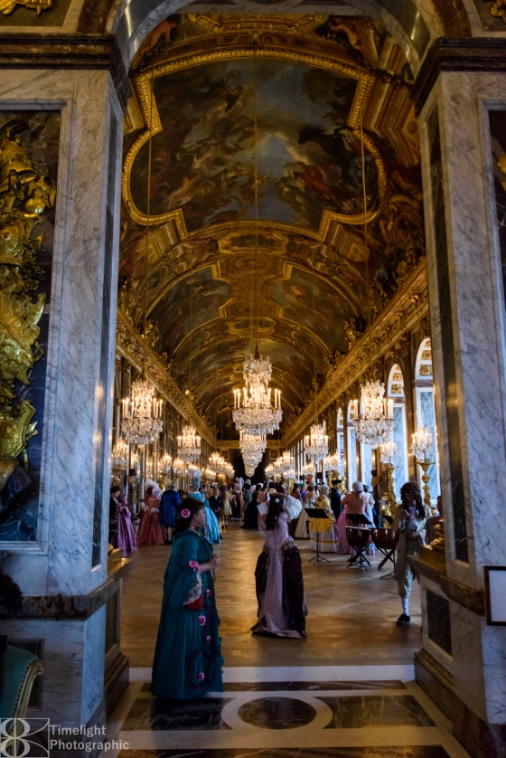 Versailles Grand Fete -  May 30, 2016 - 16