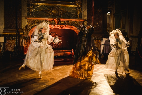 Versailles Grand Fete -  May 30, 2016 - 45