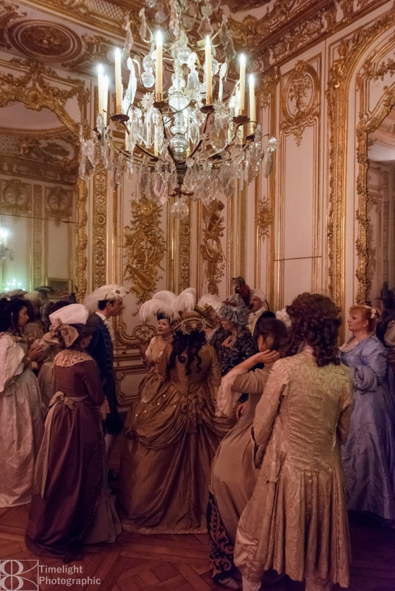 Versailles Grand Fete -  May 30, 2016 - 53