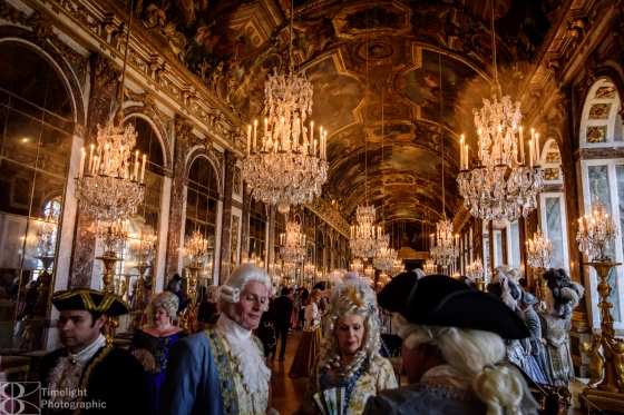 Versailles Grand Fete -  May 30, 2016 - 7