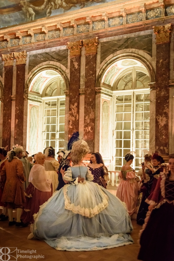 Versailles Grand Fete -  May 30, 2016 - 72