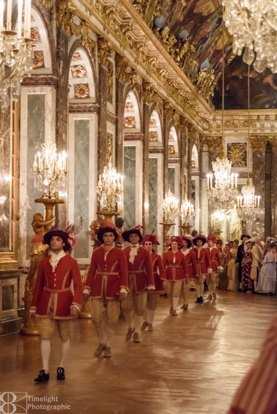 Versailles Grand Fete -  May 30, 2016 - 78