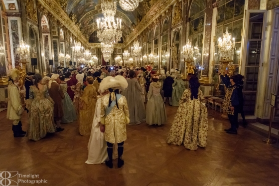 Versailles Grand Fete -  May 30, 2016 - 82