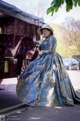 Victorian Ball Sunday 2016 - May 08, 2016 - 137