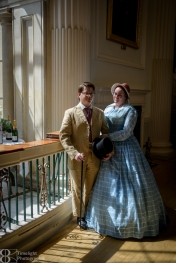 Victorian Ball Sunday 2016 - May 08, 2016 - 32