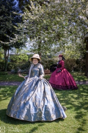 Victorian Ball Sunday 2016 - May 08, 2016 - 60