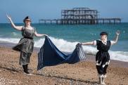 Brighton Beach Victorian - July 23, 2016 - 201 (11)